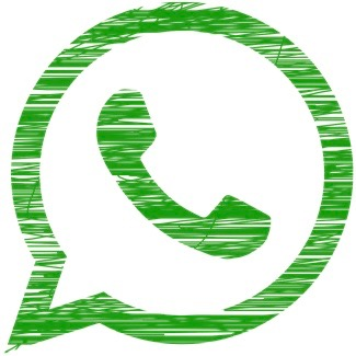 textilservice-whatsapp